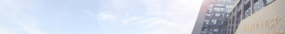 此图像的alt属性为空;文件名为topbg.jpg